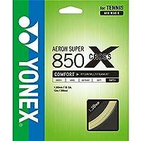 (ヨネックス) YONEX エアロンスーパー850クロス 659ナチュラルゴールド