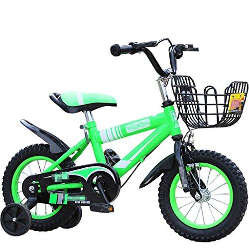KANGR-子ども用自転車 子供用自転車マウンテンバイクに適...