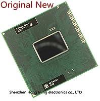 100%新しいCPU i3–2348M sr0td i32348M PGAチップセット