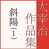 [TAKE DOWN] 斜陽(1)