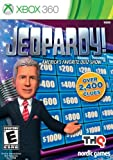 Jeopardy - Xbox 360 [並行輸入品]