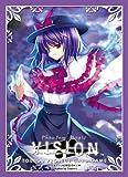 東方Project Vision Official Sleeve ~永江 衣玖~ オフィシャルスリーブ