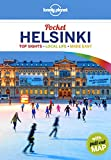 Lonely Planet Pocket Helsinki (Lonely Planet Pocket Guides)