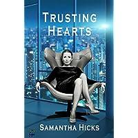 Trusting Hearts (English Edition)