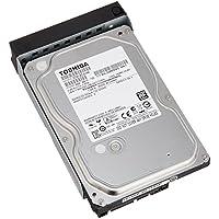 BUFFALO テラステーション/リンクステーション対応 交換用HDD 1TB OP-HD1.0T/4K