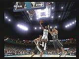 「NBAライブ09」の関連画像