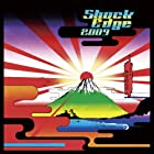Shock Edge 2009(在庫あり。)