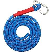 (アワンキー) Aoneky 筋トレ ロープ 子供用 トレーニング 室内 アウトドア 登り スポーツ 練習