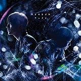 REASON 【ゆず Ver.】 初回限定盤 (CD+DVD)