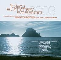 Ibiza Summer Session