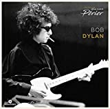 COLLECTION JEAN-MARIE PRIER - BOB DYLAN [12 inch Analog]