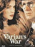 LACOSTE Varian's War [DVD] [Import]
