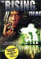 Rising Dead [DVD] [Import]