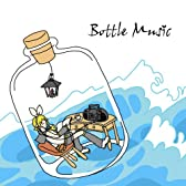 Bottle Music