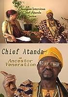 Ancestor Veneration [並行輸入品]