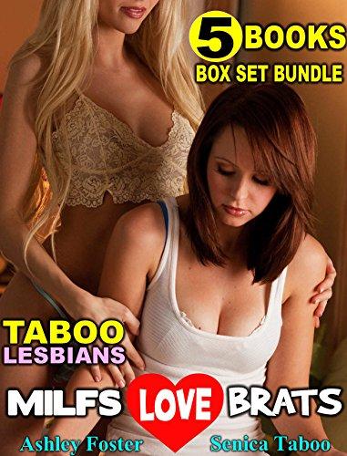 mature-lesbian-and-mature-lesbian-hard-sex-amateur