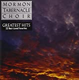 Greatest Hits: 22 Best-Loved Favorites (1992-05-03)