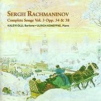 Comp.songs Vol.3: オッリ(Br)
