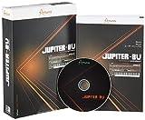 【国内正規品】 ARTURIA ソフトシンセサイザー JUPITER-8 V JUPITER8V