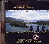 パタゴニア Patagonia Y Tango