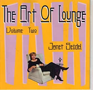 The Art of Lounge Vol.2