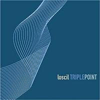 Triple Point (2001-10-30)
