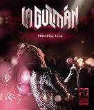 フィラ Guzman En Primera Fila [DVD] [Import]