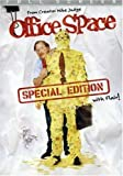 Office Space [DVD] [Import] 画像