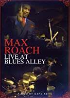 Live at Blues Alley [DVD] [Import]