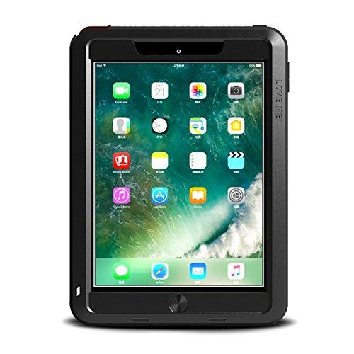【液晶保護フィルム付き】 新しい iPad 9.7 2018...