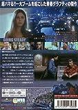 ゴーイング・ステディ/グローイング・アップ2 [DVD] 画像