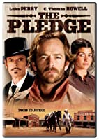 Pledge [DVD] [Import]
