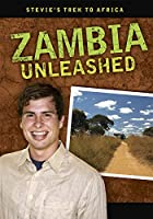 Stevie's Trek to Africa: Zambia Unleashed