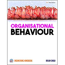 Organisational Behaviour: Engineering Handbook
