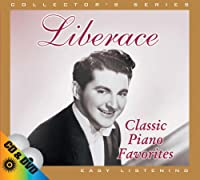 Classic Piano Favorites
