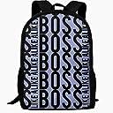 ボス バックパック 通勤 リュックサック ナップザック 多機能バッグ デイパック ショルダーバッグ