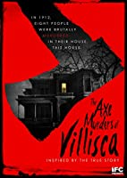 Axe Murders of Villisca / [DVD] [Import]