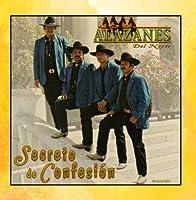 Secreto De Confesion【CD】 [並行輸入品]