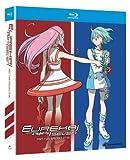 投げ売り堂 - 交響詩篇エウレカセブン Pt.2 北米版 / Eureka Seven: Part 2 [Blu-ray][Import]_00