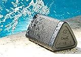 Cambridge SoundWorks OontZ Angle 3 ケンブリッジ サウンドワークスブルートゥース防水スピーカー [並行輸入品]
