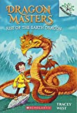 Rise of the Earth Dragon (Scholastic Branches: ...