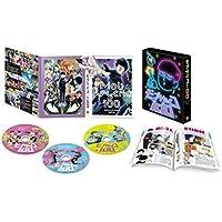 モブサイコ100 Blu-ray BOX