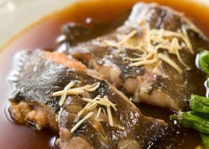 マルカメ醤油の「さかなん煮つけ 500ml」   これであなたも煮物名人!?