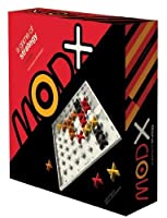 MOD X Strategy Game by Cryptozoic Entertainment [並行輸入品]