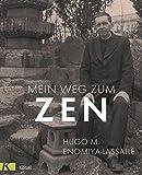 Mein Weg zum Zen (German Edition)