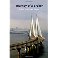 Journey of a Broker: Indian real estate story