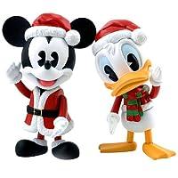 コスベイビー ディズニー・フレンズ クリスマス・セット