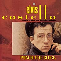 Punch the Clock [12 inch Analog]