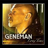 Long Time by Geneman (2010-08-17)