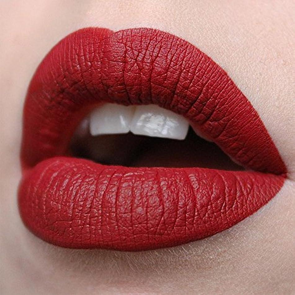 さらにブレークホールドオール口紅 人気 リップグロス リップスティック Sakuranbo ルージュ 落ちない マット ブラック ベルベット リップ ビューティー 保湿 光沢 かわいい うるおい lipgloss 魅惑的 おしゃれ 長持ち lipstick...
